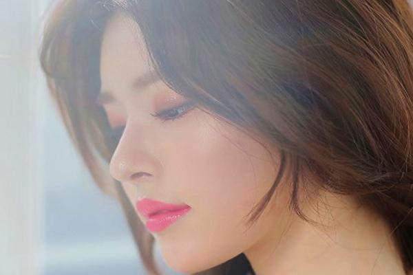 DHOLIC 本社化粧品業界の営業・スーパーバイザー(韓国コスメの店舗運営MD/教育トレーナー/バイヤーなど)正社員の求人のその他写真5