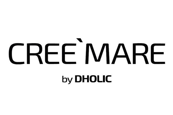 CREE`MARE(クリマレ)by DHOLIC ルミネエスト新宿店美容部員・BA(店長候補/スタッフ)正社員,契約社員,アルバイト・パートの求人のその他写真3