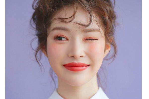 DHOLIC 本社化粧品業界の営業・スーパーバイザー(韓国コスメの店舗運営MD/教育トレーナー/バイヤーなど)正社員の求人のその他写真6