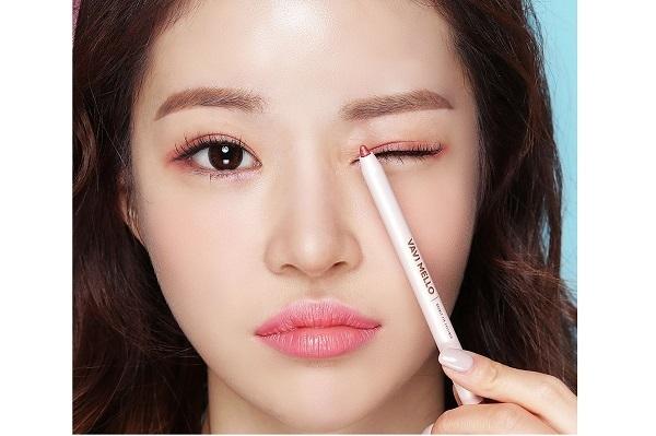 DHOLIC 本社化粧品業界の営業・スーパーバイザー(韓国コスメの企画、事務、教育など)正社員の求人のその他写真3