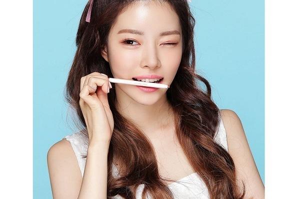 DHOLIC 本社化粧品業界の営業・スーパーバイザー(韓国コスメの企画、事務、教育など)正社員の求人のその他写真2
