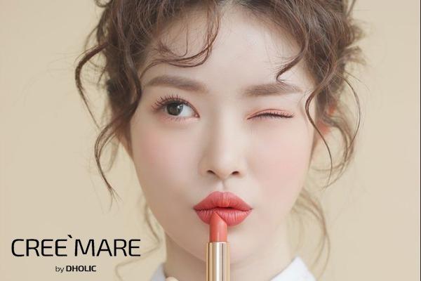 DHOLIC 本社化粧品業界の営業・スーパーバイザー(韓国コスメの企画営業・販促・教育など)正社員の求人の写真