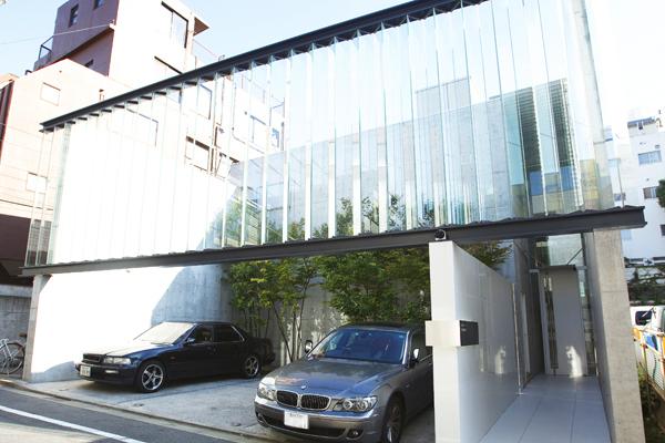 THE CLINIC マネジメント株式会社美容医療事務・バックオフィス(経理)正社員の求人の店内写真1