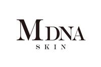 『MDNA SKIN』とは?