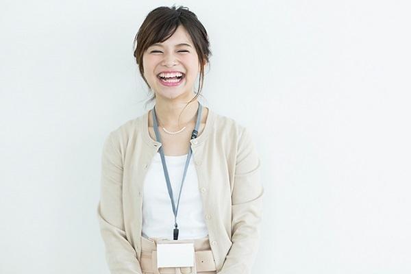 東京23区内エリア一般事務・アシスタント(無期雇用派遣)正社員の求人のスタッフ写真1