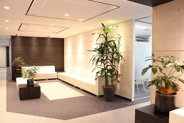 東京23区内エリア一般事務・アシスタント(無期雇用派遣)正社員の求人の店内写真2