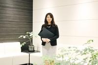 少人数限定のジョブチェンジ相談会を新宿で開催!