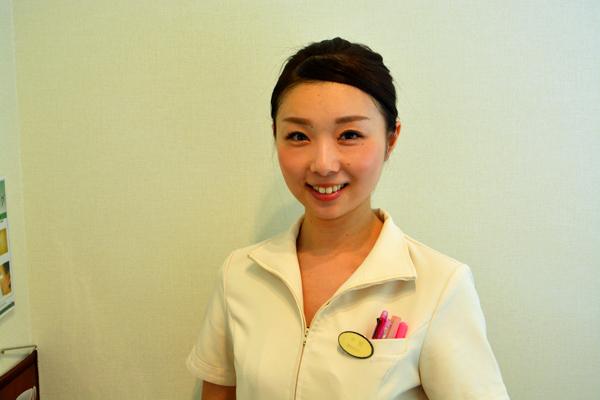 イデア美容皮膚科クリニック 柏院メディカルカウンセラー・受付正社員の求人の写真