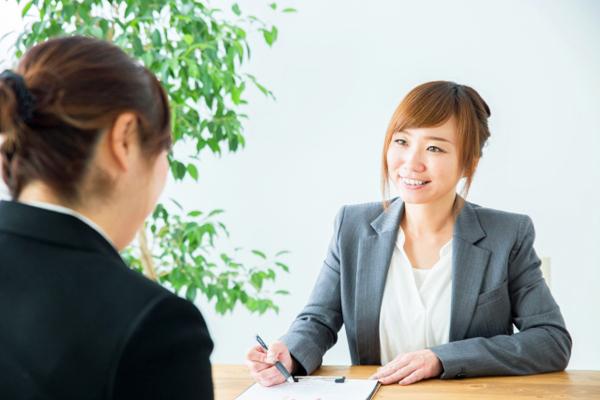 ジョンマスターオーガニック 新宿・渋谷エリア美容部員・化粧品販売員派遣の求人のスタッフ写真2