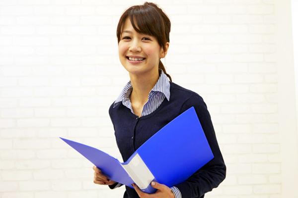 ジョンマスターオーガニック 新宿・渋谷エリア美容部員・化粧品販売員派遣の求人のスタッフ写真1