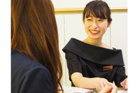 東証一部上場の選ばれ続ける人材サービス会社です。