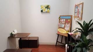1都3県エリアエステ・エステティシャン派遣の求人の店内写真2