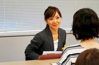1/25(金)、新宿で転職フェアを開催します!
