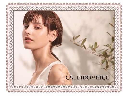 CALEIDO ET BICE(カレイドエビーチェ)渋谷ヒカリエShinQs(シンクス)店美容部員・化粧品販売員正社員,契約社員の求人のサービス・商品写真6