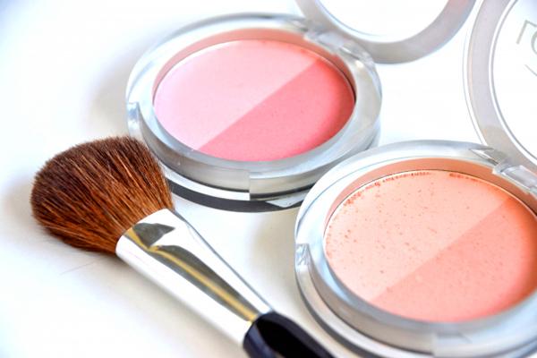 東京エリア ショールーム美容部員・化粧品販売員(ビューティーアドバイザー)アルバイト・パートの求人の写真