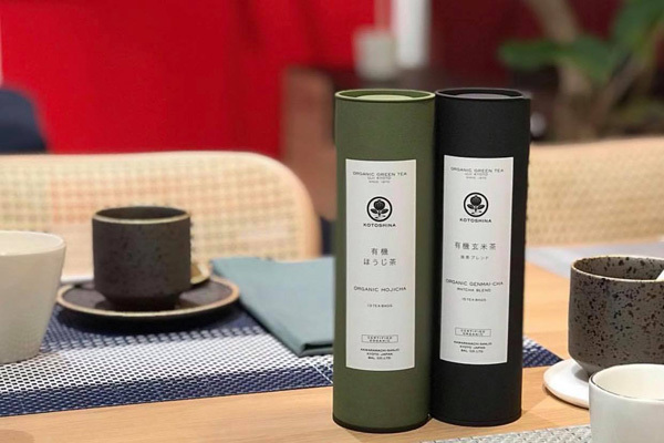 KOTOSHINA イセタンビューティーアポセカリー店美容部員・BAアルバイト・パートの求人のサービス・商品写真2
