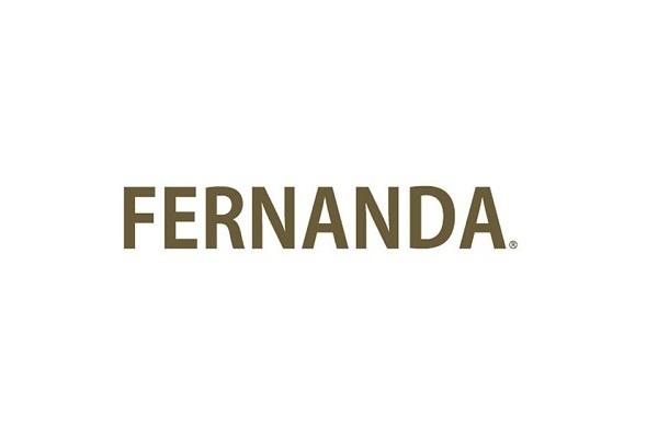 フェルナンダ ルミネエスト新宿店美容部員・化粧品販売員(フレグランスアドバイザー)契約社員,アルバイト・パートの求人のその他写真1