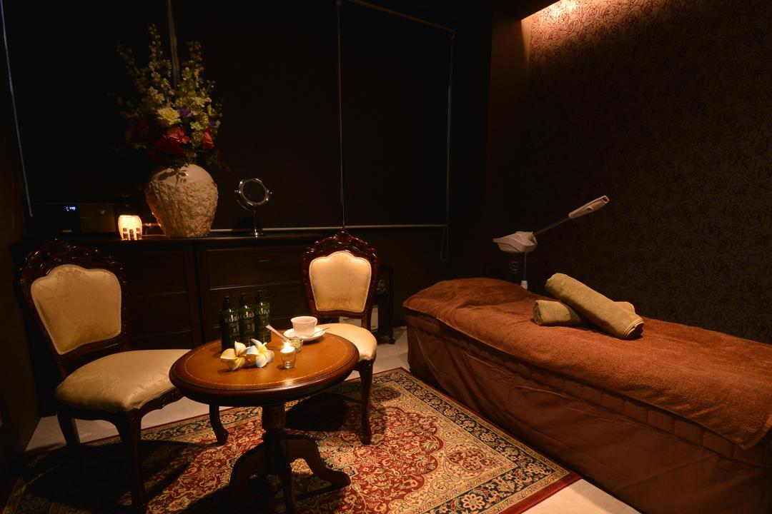 ☆鍼灸師大募集☆【完全週休2日制導入】横浜で大人気のラグジュアリーな鍼灸美容サロンで働きませんか?