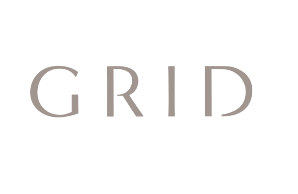 GRID 新宿伊勢丹店美容部員・BA(販売スタッフ・時短勤務可(正社員・契約社員・アルバイト))正社員,アルバイト・パートの求人のその他写真2