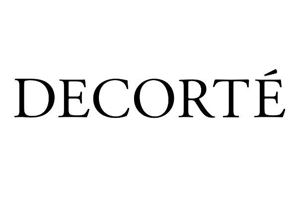 コスメデコルテ 東京エリア百貨店美容部員・BA契約社員の求人のサービス・商品写真1