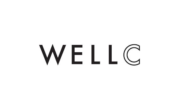 WELLC表参道(6月オープン予定)美容部員・BA(WELLC表参道オープニングスタッフ)契約社員,アルバイト・パートの求人の写真