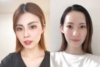 現在研修中のトレーナー研修生の感想①②