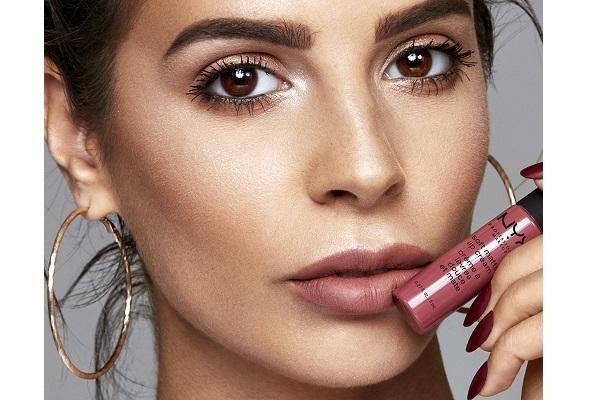 NYX Professional Makeup 池袋PARCO店美容部員・BA正社員/契約社員/アルバイト・パートの求人の写真