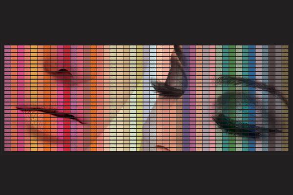 シュウウエムラ 表参道本店(表参道ヒルズ店)美容部員・化粧品販売員( ビューティスタイリスト)正社員,契約社員の求人の写真
