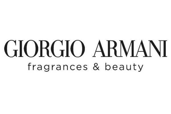 ジョルジオ アルマーニ ビューティー 銀座三越店美容部員・化粧品販売員(フェイスデザイナー/ジョルジオ アルマーニ ビューティ)正社員/契約社員/アルバイト・パートの求人のその他写真1
