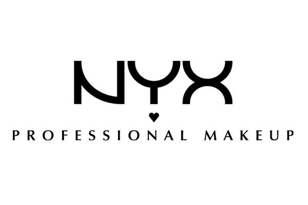 NYX 東急プラザ表参道原宿店(2018年3月中旬NEW OPEN)美容部員・化粧品販売員契約社員,正社員の求人のその他写真1