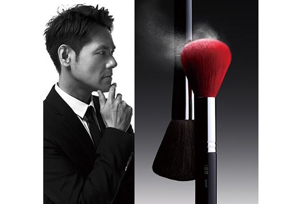 シュウ ウエムラ ジェイアール名古屋タカシマヤ店美容部員・化粧品販売員(『シュウ ウエムラ』メイクアップスタイリスト)正社員/契約社員の求人のサービス・商品写真1