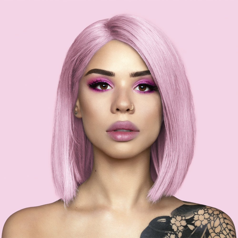 NYX Professional Makeup 池袋PARCO店美容部員・BA契約社員,正社員,アルバイト・パートの求人のその他写真2