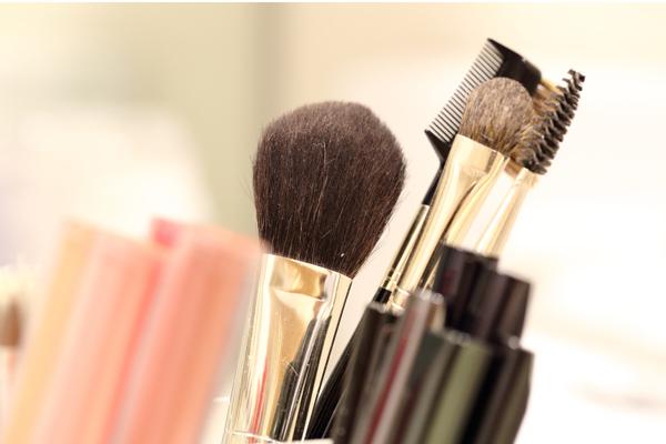 ノエビア サロン ド スペチアーレ 銀座美容部員・BA正社員の求人のサービス・商品写真2