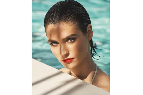 クラランス 広島そごう美容部員・化粧品販売員(ビューティアドバイザー)契約社員の求人のその他写真1
