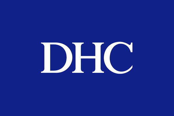 DHCイオンモール天童直営店美容部員・化粧品販売員(ショップアテンダント)正社員の求人のその他写真1