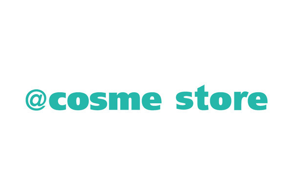 @cosme store 上野マルイ店美容部員・化粧品販売員(接客アルバイト※首都圏・名古屋)アルバイト・パートの求人の写真