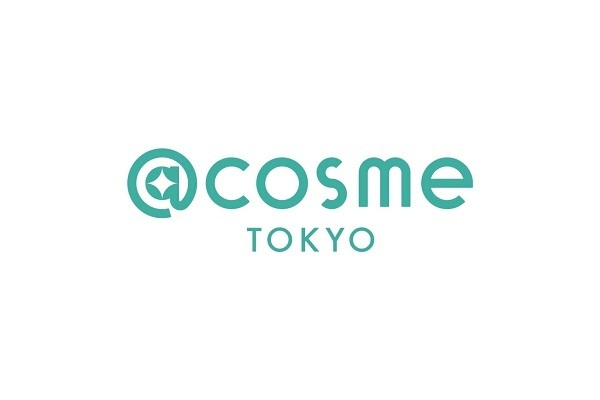 @cosme TOKYO(2020年1月10日オープン)美容部員・BA(@cosmeTOKYO オープニングスタッフアルバイト募集!)アルバイト・パートの求人の写真