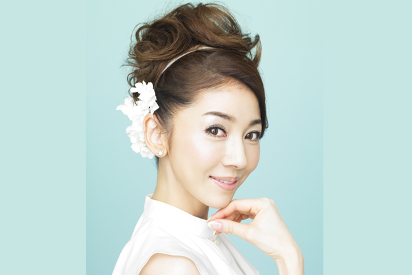 FTC AOYAMA(エフティーシー アオヤマ)美容部員・化粧品販売員(ビューティーコンシェルジュ)契約社員,正社員の求人のその他写真2