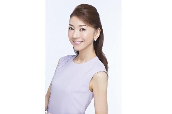 FTC AOYAMA(エフティーシー アオヤマ)美容部員・化粧品販売員(ビューティーコンシェルジュ)契約社員/正社員の求人のその他写真1