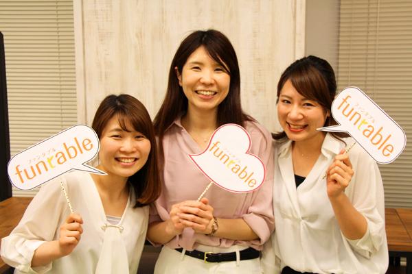 新宿・渋谷・青山・六本木エリア一般事務・アシスタント(無期雇用派遣社員)正社員の求人の写真