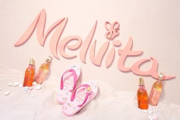 メルヴィータ 丸の内エリアの百貨店(2018年8月 NEW OPEN)美容部員・化粧品販売員(チーフ/ショップスタッフ)正社員の求人のサービス・商品写真1