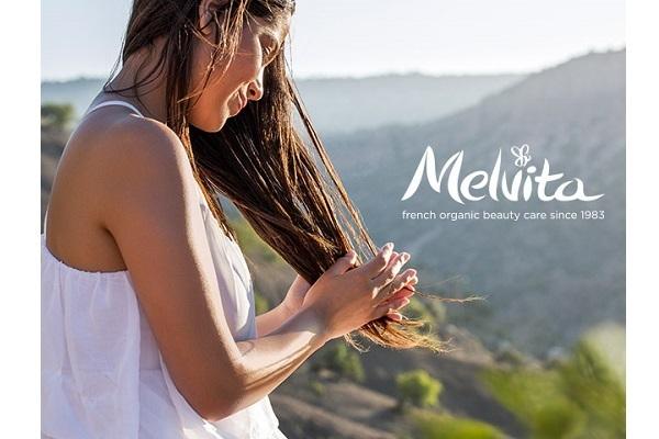 メルヴィータ 丸の内エリアの百貨店(2018年8月 NEW OPEN)美容部員・化粧品販売員(チーフ/ショップスタッフ)正社員の求人のサービス・商品写真2