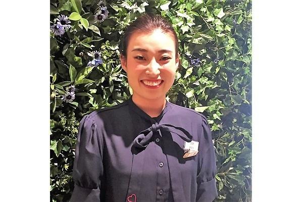 そごう 横浜店美容部員・BA(『シャネル』など化粧品カウンター ビューティーアドバイザー)契約社員の求人の写真