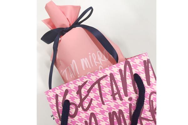 イセタン ミラー メイク&コスメティクス ルミネ新宿店 ルミネ2店美容部員・化粧品販売員(ビューティーカウンセラー)契約社員の求人のサービス・商品写真1