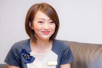 業界最大手である湘南美容外科クリニックだからこそ
