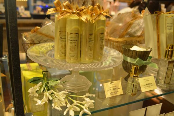 Terracuore(テラクオーレ) 横浜ジョイナス店(2月16日 NEW OPEN)美容部員・化粧品販売員正社員,アルバイト・パートの求人のサービス・商品写真2