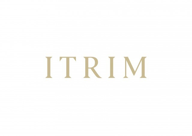 ITRIM 大阪エリア新店(2019年秋オープン予定)美容部員・BA(Beauty Practitioner(販売スタッフ))正社員の求人のその他写真1