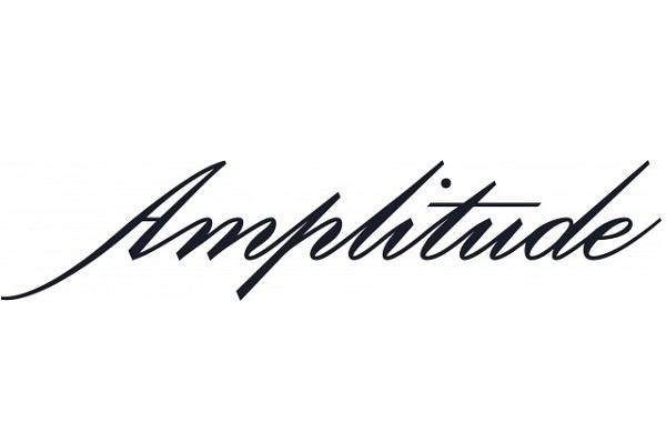 Amplitude 伊勢丹新宿店美容部員・化粧品販売員(マネージャー・サブマネージャー・スタッフ)契約社員の求人のその他写真1