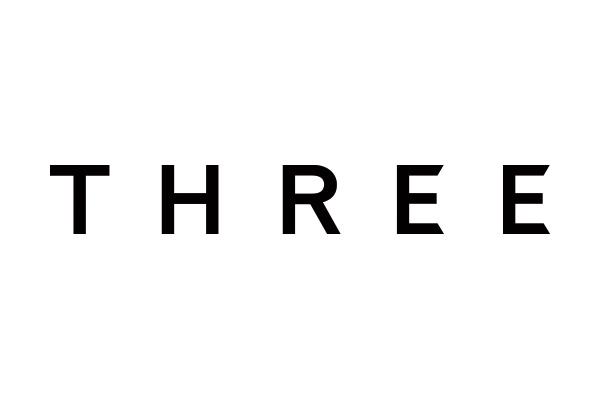THREE 札幌ステラプレイス店美容部員・BA(クリエイター)契約社員の求人のその他写真1
