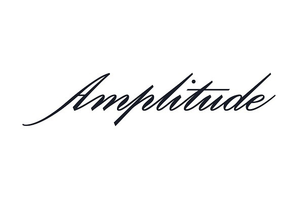 Amplitude 名古屋エリア美容部員・BA(Amplitude Consultant(販売スタッフ))契約社員の求人のその他写真1